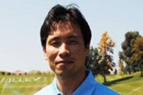 <strong>Dr. Chong Kim</strong>
